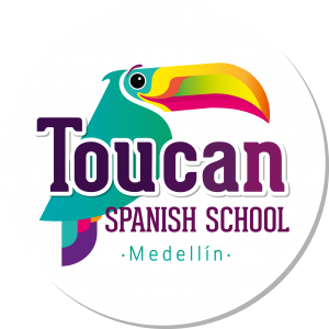 Toucan-Spanish-School-Medellin2