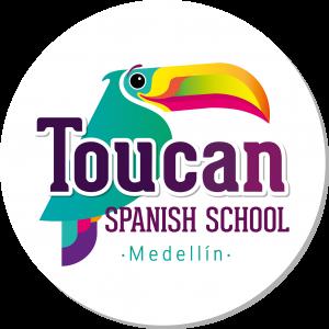 Toucan-Spanish-School-Medellin2